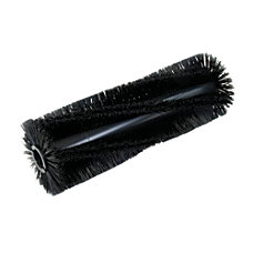 Clarke BSW 28 Replacement Main Broom