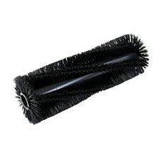 Clarke BSW 28 Replacement Main Broom
