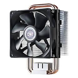 Cooler Master Hyper T2 Compact CPU