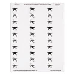 Great Papers Address Labels 2400048 1