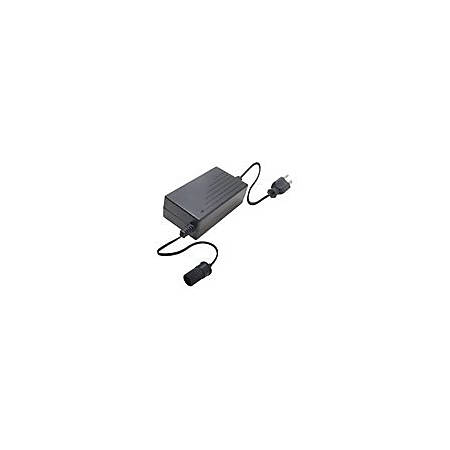 WAGAN AC Power Adapter - For Multiple Device - 5A - 12V DC