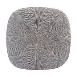 Zuo Modern Square Granite Plaque Small