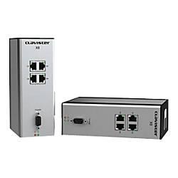 Amer Clavister X8 Industrial UTM Firewall