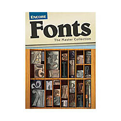 Font Collection Mac Download Version