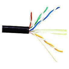 Bytecc C6E 1000K Cat6 UTP Cable