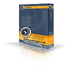 Spytech SpyAgent Download Version