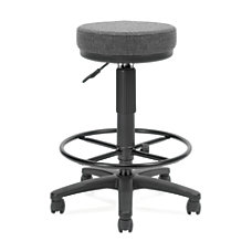 OFM Utilistool With Drafting Kit GrayBlack