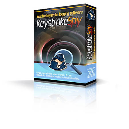 Spytech Keystroke Spy