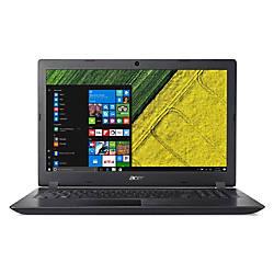 Acer Aspire 3 Laptop 156 Screen