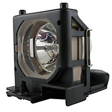 BTI Projector Lamp for Dukane DPS