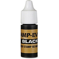 Stamp Ever Universal Stamp Squeeze Ink