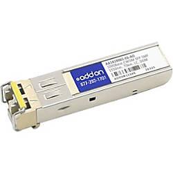 AddOn AvayaNortel AA1419065 E6 Compatible TAA