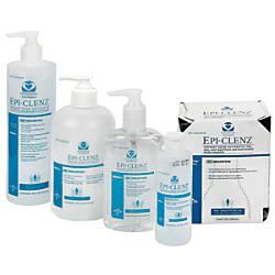 Epi Clenz Instant Hand Sanitizer 16