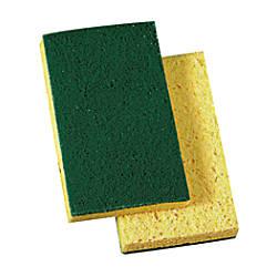 Niagara Medium Duty Commercial Scrub Sponges