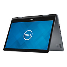 Dell Inspiron 14 5000 2 In