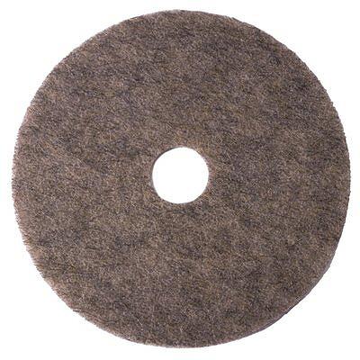 *Clearance* 2-Each 3M 35089 20 In Niagara Super Hog/'S Hair Floor Pad