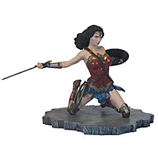 Diamond Select Toys DC Comics Gallery