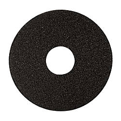 Niagara Stripping Pads 7200N 12 Black
