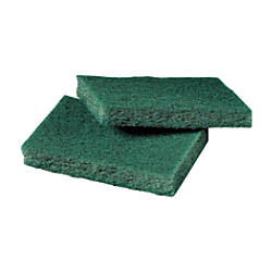 3M Niagara General Purpose Scrubbing Pads