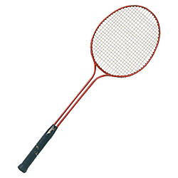 Champion Sports Badminton Racket