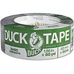 Duck Brand Basic strength Utility Tape
