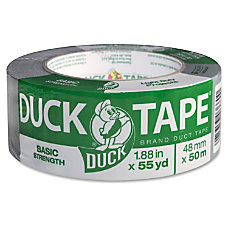 Duck Brand Basic strength Utility Tape