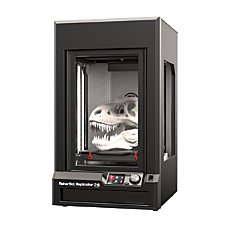 MakerBot Replicator Z18 Wireless 3D Printer