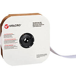 VELCRO Brand Tape Hook Strips 4