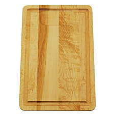 Starfrit Maple Cutting Board