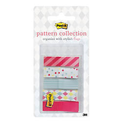 Post it Candy Carnival Collection Patterned
