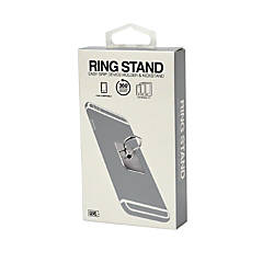 Gems Ring Phone Holder Assorted Colors
