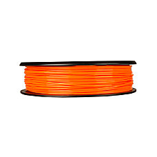 MakerBot PLA Filament Spool MP05787 Small