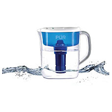 Pur PPT710W Water Filter