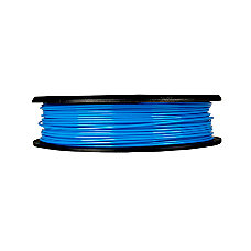MakerBot PLA Filament Spool MP05796 Small