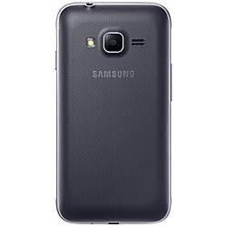 Samsung Galaxy J1 Mini Prime Cell