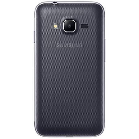 Samsung Galaxy J1 Mini Prime Cell Phone, J106B, Dual-SIM, Black, PSN100903