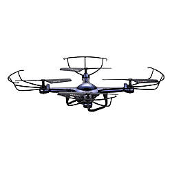 Propel RC Sky Rider 24GHz Quadcopter