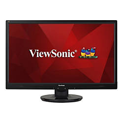 Viewsonic Value VA2246MH LED 22 LED