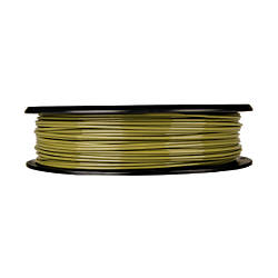 MakerBot PLA Filament Spool MP06115 Small