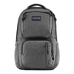 JanSport Nova Backpack With 15 Laptop