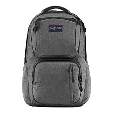 JanSport Nova Backpack With 15 Laptop