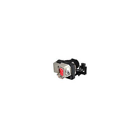 InFocus SP-LAMP-043 Replacement Projector Lamp
