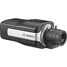 Bosch DinionHD Network Camera 1 Pack