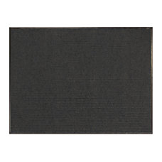 Office Depot Brand Tough Rib Floor
