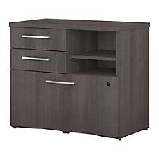 Bush Business Furniture 400 Series File