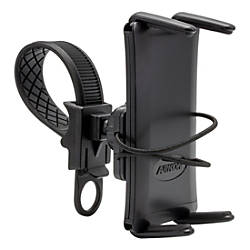 ARKON Slim Grip Handheld Device Holder