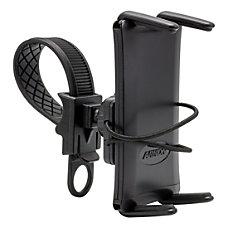 ARKON Slim Grip Handheld Device Holder