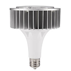 Foreverlamp JK400U HO Series LED Highbay