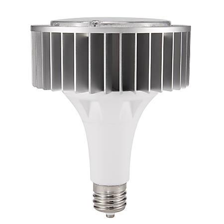Foreverlamp JK400U-HO Series LED Highbay Replacement Lamp, 5000 Kelvin, 168-Watt, 21,000 Lumens, Ballast Compatible