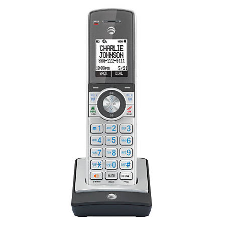 VTech CLP99006 Handset
